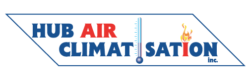 hub-air-climatisation-chauffage-commercial-6