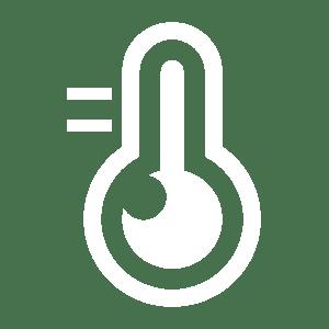 hub-air-air-climatise-chauffage-2