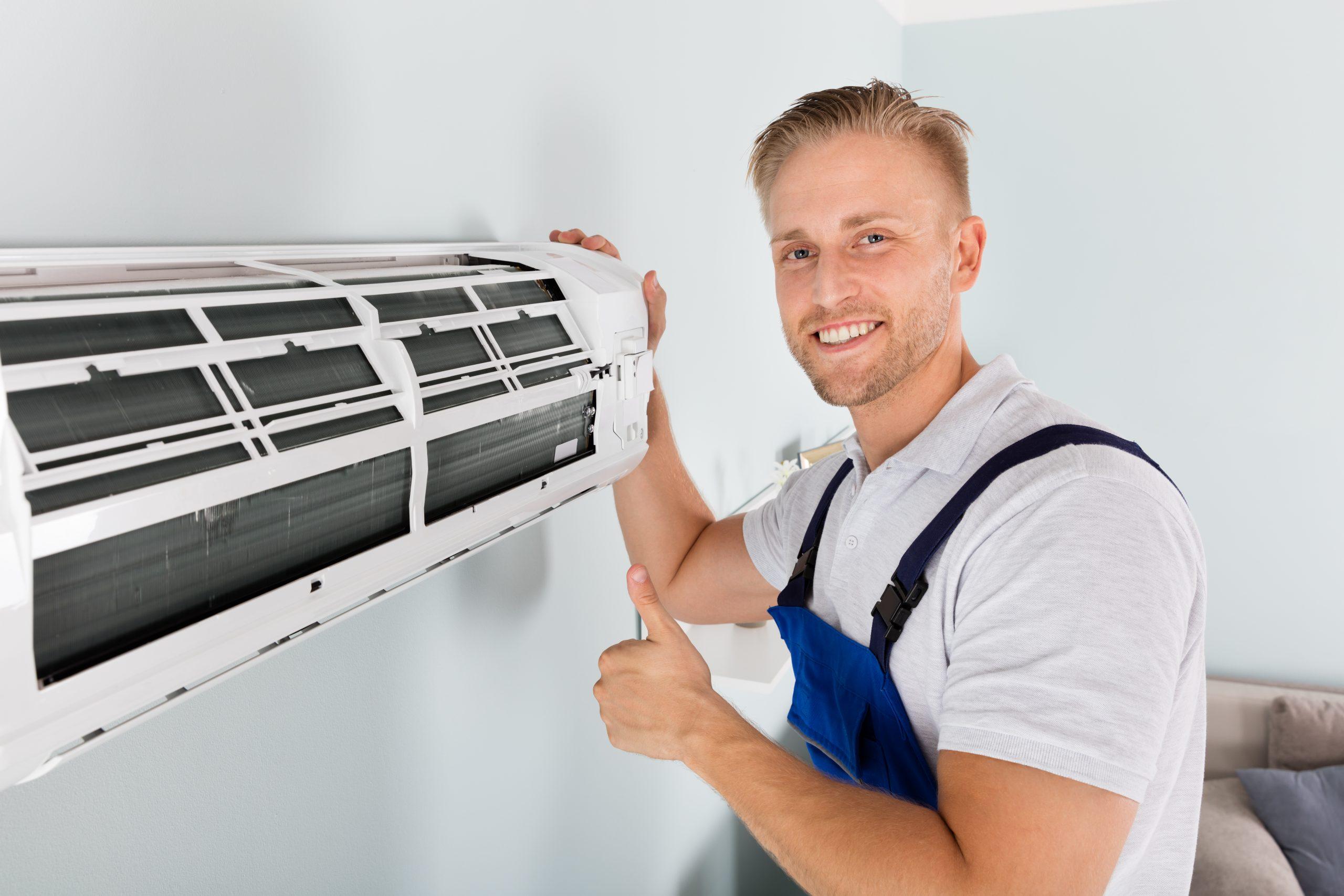 hub-air-climatisation-chauffage-residentiel-6