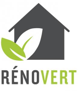34451566-0-credit-impot-renover