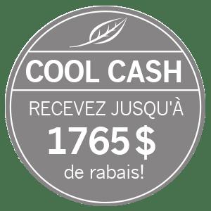 coolcash