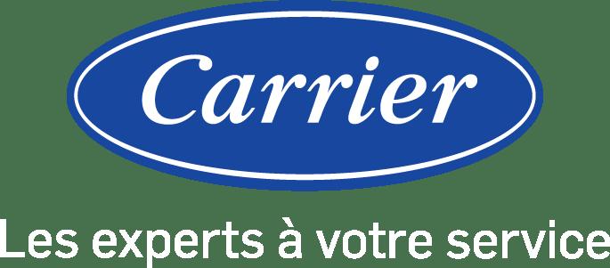 Logo-Carrier-Slogan